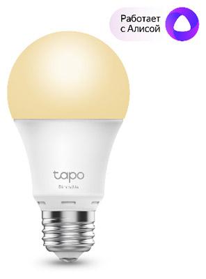 TAPO L510E