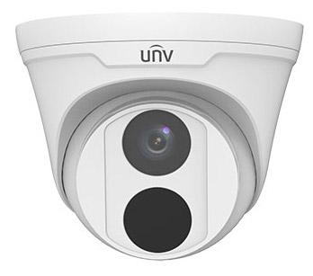 Камера IPC3612LR-MLP28(40)-RU
