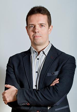 Александр Азарочкин