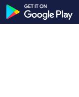 Android Market MERLION IT  summit 2021