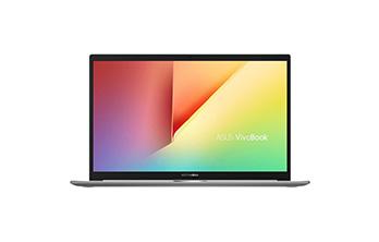 Asus VivoBook S533EA-BN236T