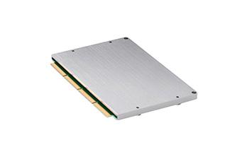 Вычислительный элемент Intel (BKCM8I5CB8N 999M06) Intel Core i5-8265U 8Gb LPDDR3