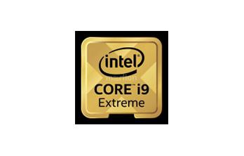 Вычислительный элемент Intel