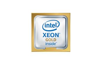 Процессор Intel Xeon Gold