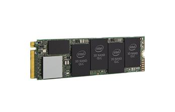 Накопитель SSD Intel Original PCI-E