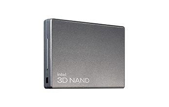 Накопитель SSD Intel Original PCI-E 4.0