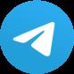 Veritas Telegramm channel