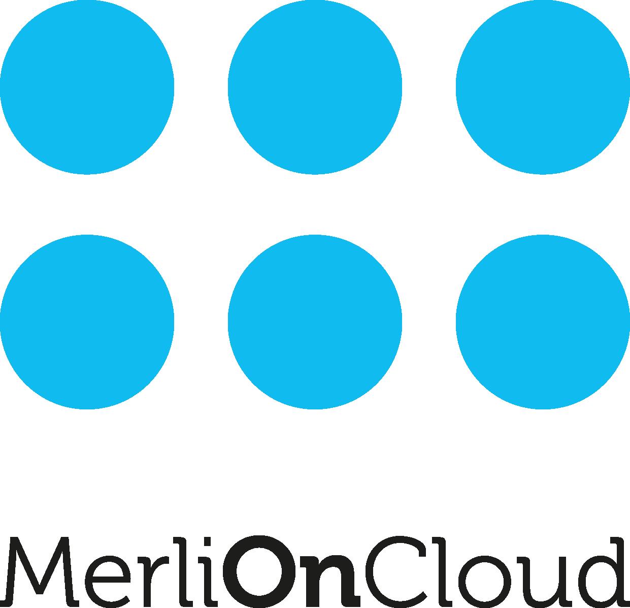 Облачные серверы VPS-MerliOnCloud